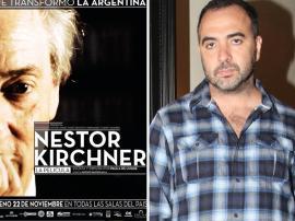 La Indignación de Caetano por la proyección de su película sin terminar