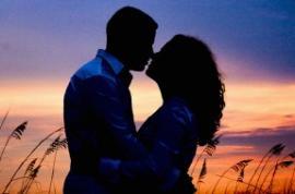 Las 10 cosas que arruinan la pareja