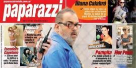 """Ventura contra Lanata: """"Entre las denuncias y la cocaína"""""""