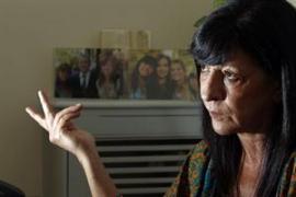 Periodistas de Télam repudian a Diana Conti y el manejo kirchnerista de la agencia estatal