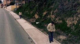 La imposible privacidad con 'Google Street View'