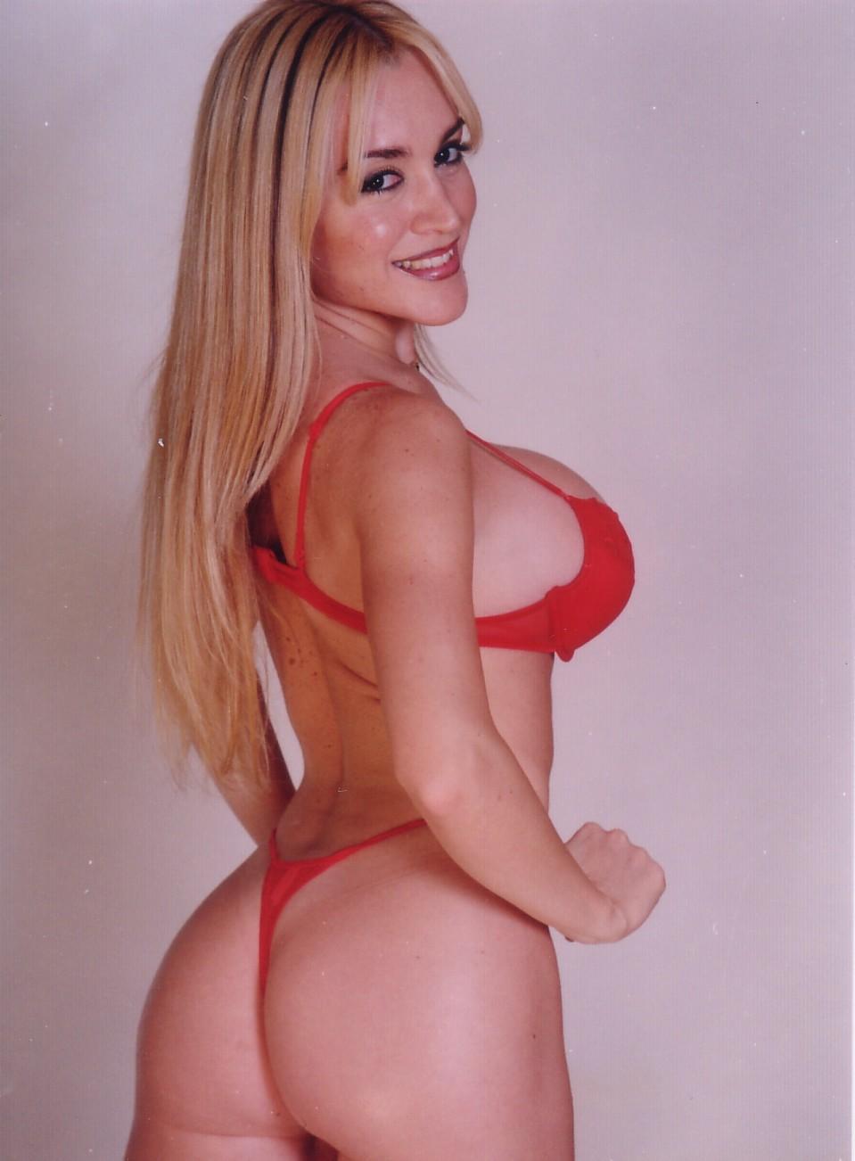 http://www.sitiosargentina.com.ar/fotos/mujeres/fotos/f/Fatima%20(35).jpg