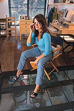 http://www.sitiosargentina.com.ar/fotos/mujeres/fotos/p/patricia_echegoyen_11-ch.jpg