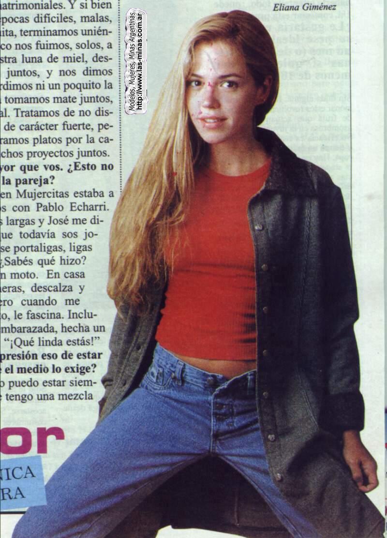 http://www.sitiosargentina.com.ar/fotos/mujeres/fotos/v/veronica-vieyra.jpg