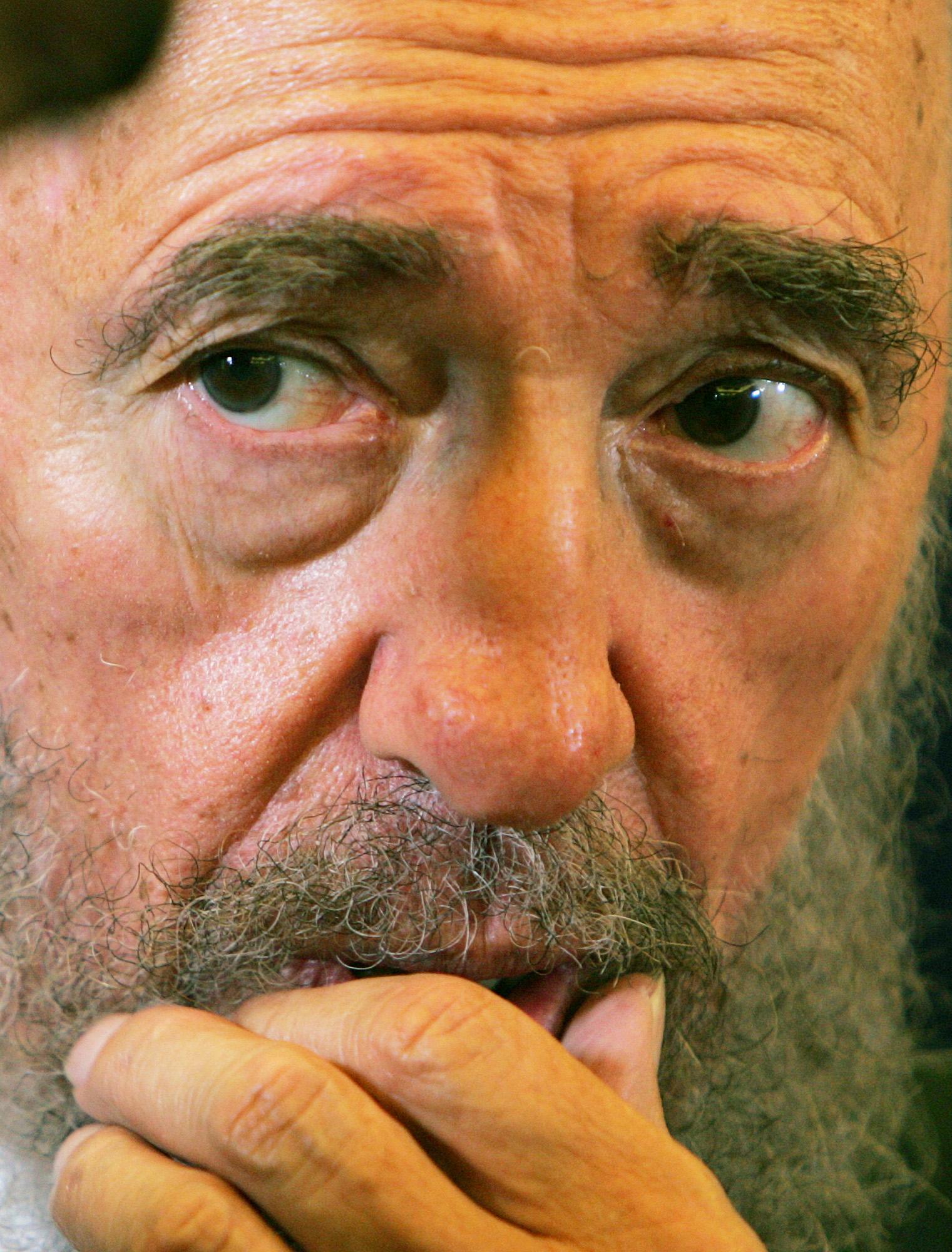 Fidel, Castro,muerte, cerebral, cuba, cuban@s, cubanas, putas, sexo
