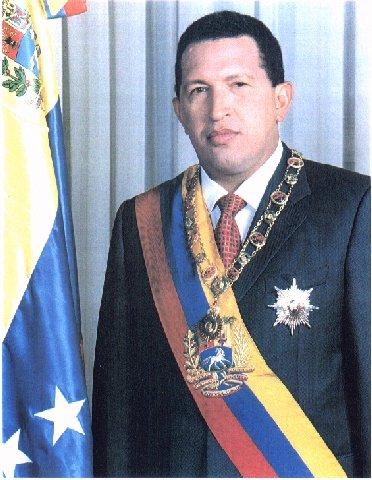 http://www.sitiosargentina.com.ar/imagenes-2006/hugo-chavez-.jpg
