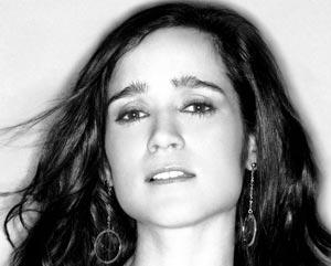 julieta venegas com ar: