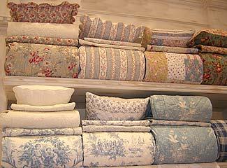Ropa de cama con aire acondicionado - Ropa de cama valencia ...