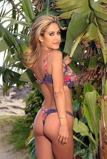 Shauna Sand Stock-Fotos und Bilder