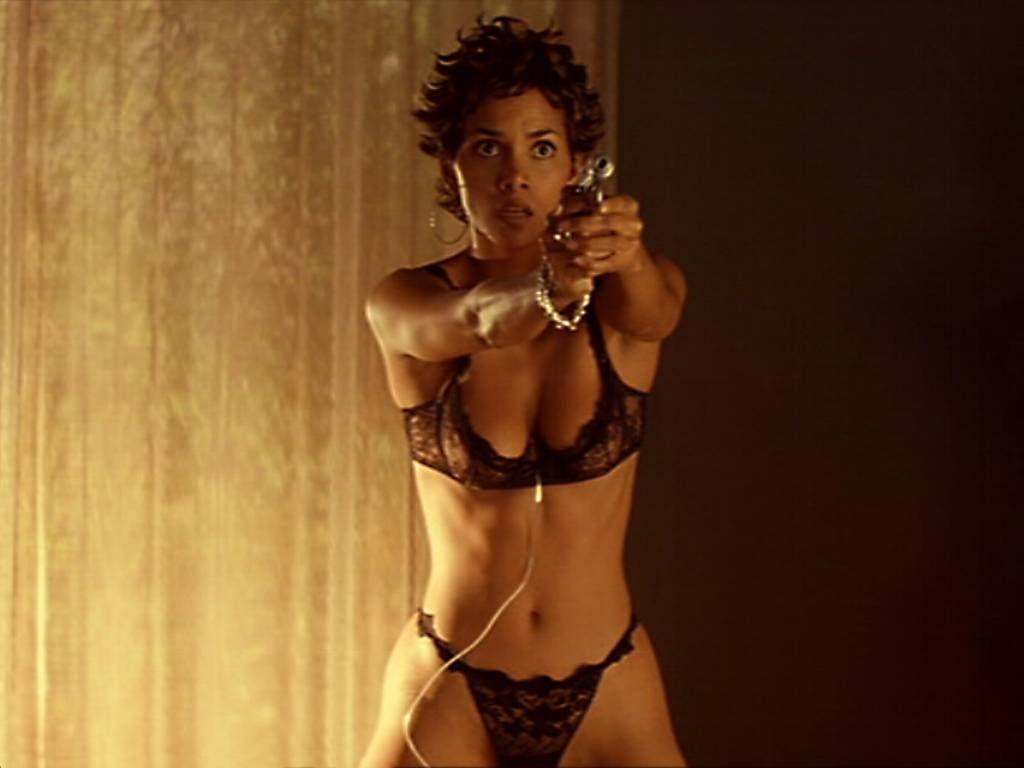 nude Bikini Dorothy Stickney (59 pictures) Hot, iCloud, bra