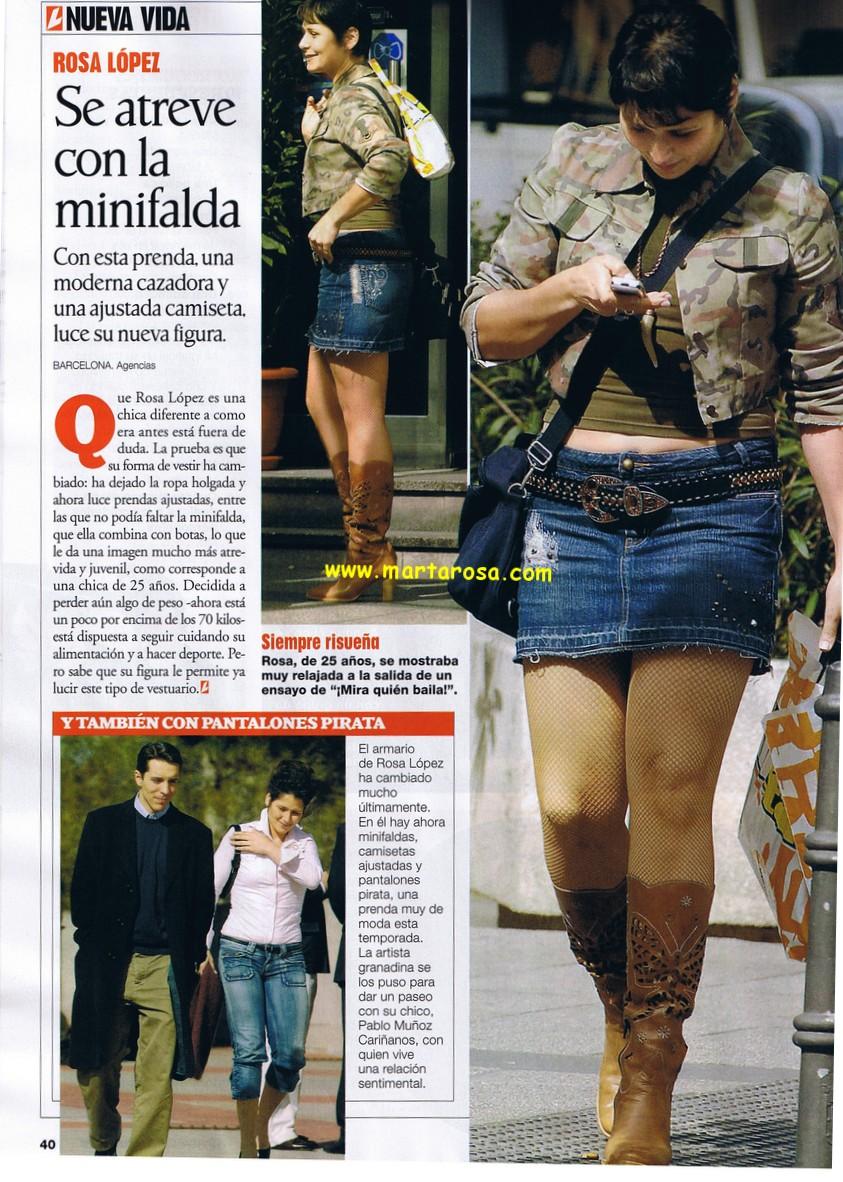 Minifalda - Porno TeatroPornocom