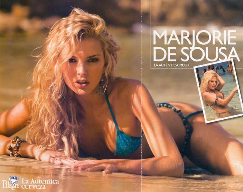 Calendario De Marllore De Sosa | New Calendar Template Site