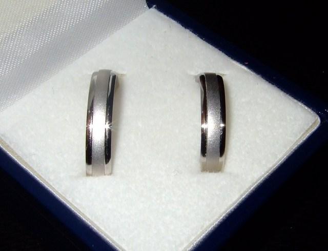 de124d2a75e6 Los anillos son tridimensionales