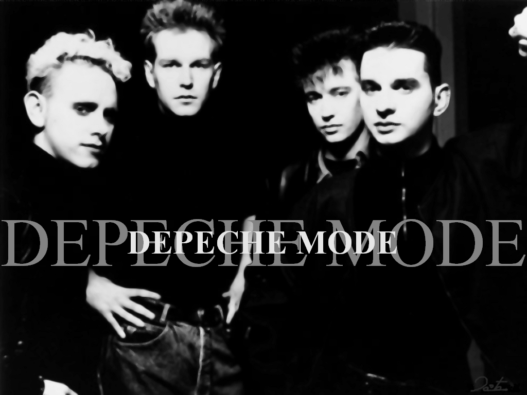 depeche mode singles box set 7 y 8 taringa. Black Bedroom Furniture Sets. Home Design Ideas