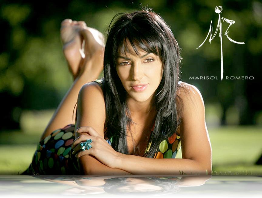 Marisol Romero net worth