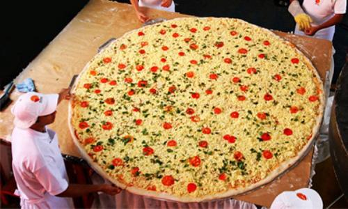 Presente voleos vejiga aerost tica ducha flotando for Mundo pizza la algaba