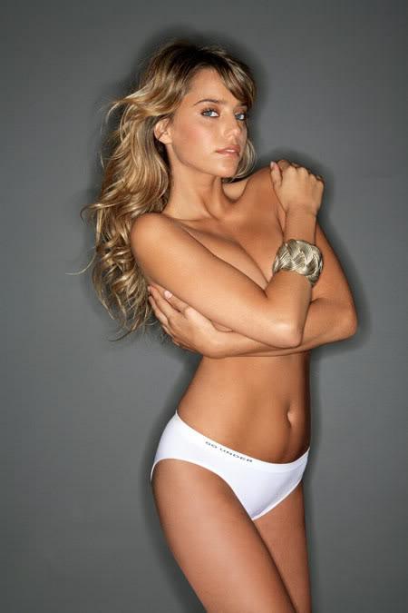שרון סטון בעירום תמונות סרטי סקס מצוירים