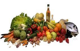 Los alimentos que previenen el cancer - Alimentos previenen cancer ...