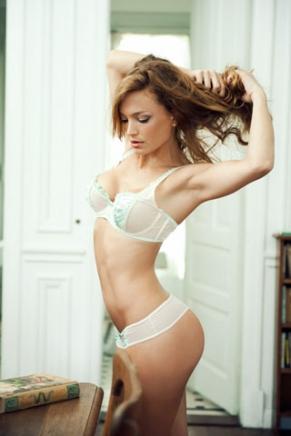 Jenifer lopez mujer desnuda gratis www mundo 48