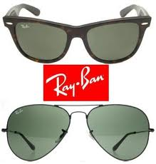 lentes ray ban replicas por mayor