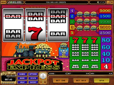 gratis para jugar en casino online y disfrutar los juegos de casino