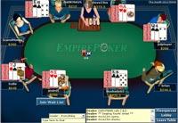 Juegos de casino gratis Poker