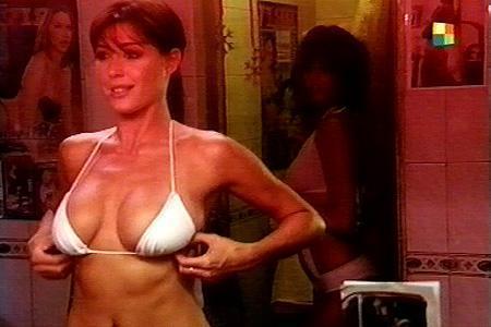 Phoenix Marie Porn Gifs