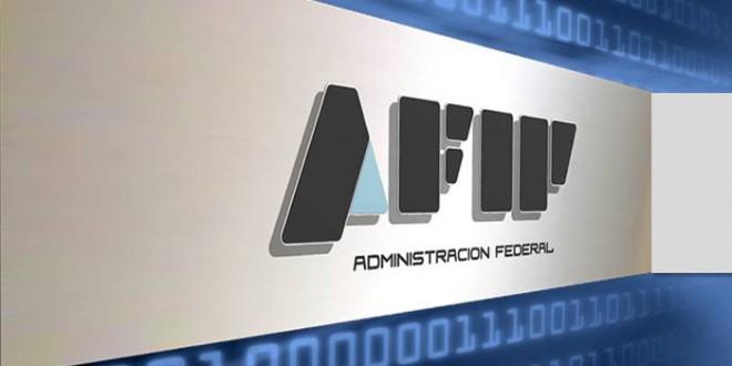 AFIP clausuró 41 hoteles alojamiento
