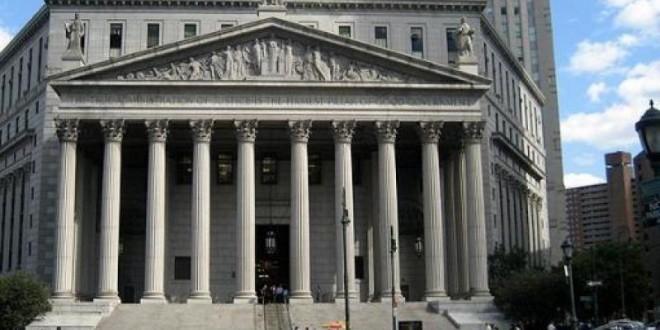 Argentina ratificó en la ONU la necesidad de un marco legal para la reestructuración de deuda