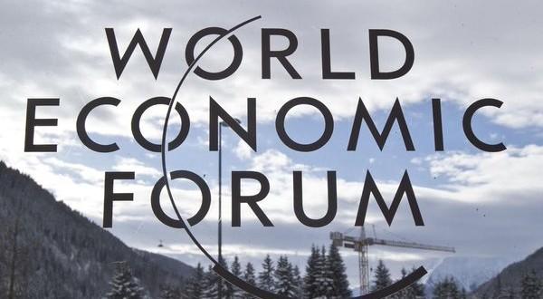 Argentina regresa a Davos iniciando una nueva relación económica con el mundo