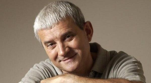 Murió el actor y humorista Berugo Carámbula a los 70 años
