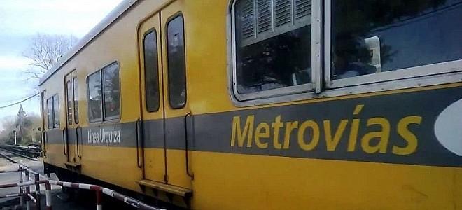 Boleteros de Metrovías estarían implicados en estafa millonaria
