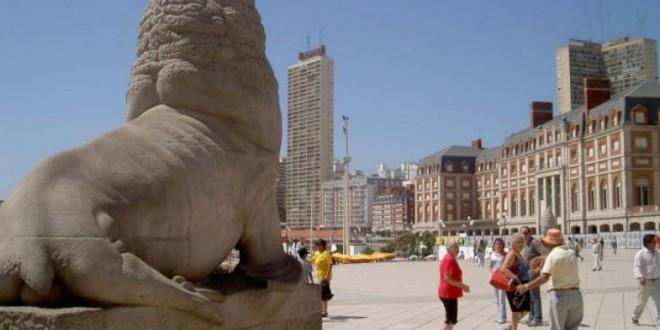 Buena ocupación hotelera de los principales centros turísticos