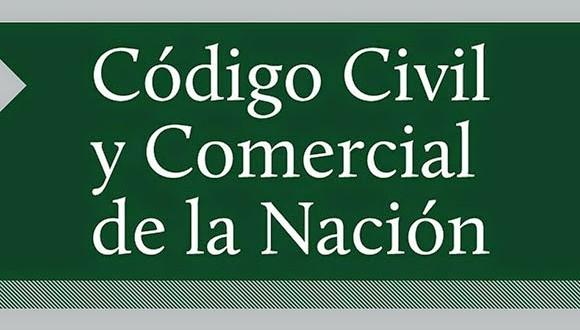 Cambios fiscales en el  Código Civil y Comercial