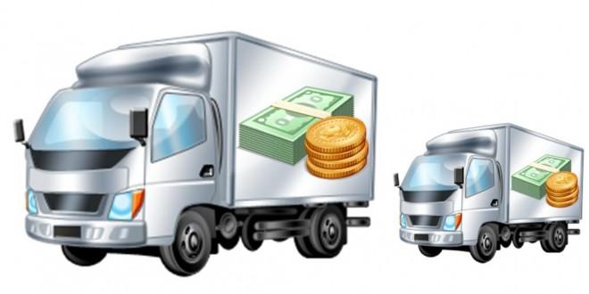 Índice Nacional de Costos Logísticos