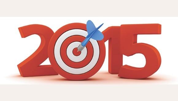 ¿Dónde invertir en 2015?