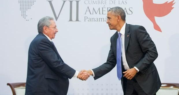 EE.UU. y Cuba reabrieron sus embajadas