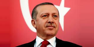 El presidente turco da por acabado el proceso de paz con la guerrilla kurda
