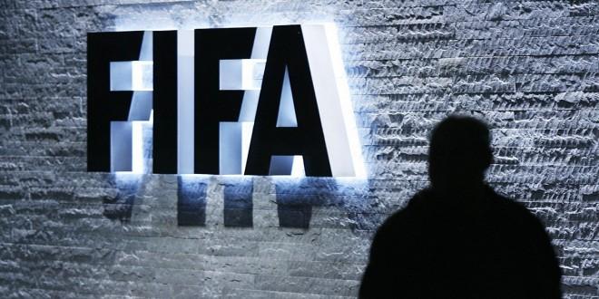 FIFA: desde primer mundial de Blatter había sobornos