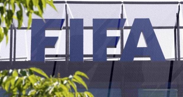 FIFAgate: EE.UU. pide extradición de siete dirigentes