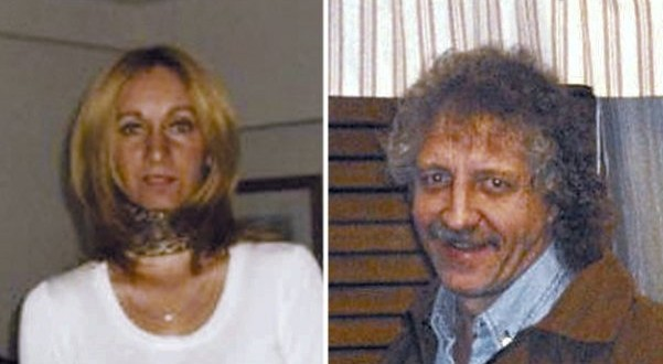 La historia de obsesión detrás del femicidio en Caballito