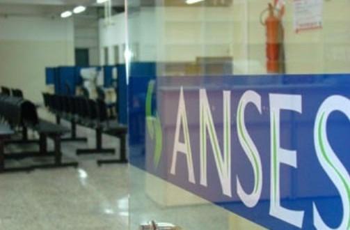 El Fondo de Garantía de Sustentabilidad de la Anses creció 43,3% en 2014