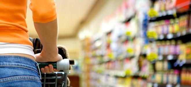 El Indice de Precios al Consumidor registró una suba de 1% en junio