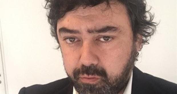 """Juan Cruz Ávila, tras la designación: """"Entiendo de televisión, política, lobby y operaciones"""""""