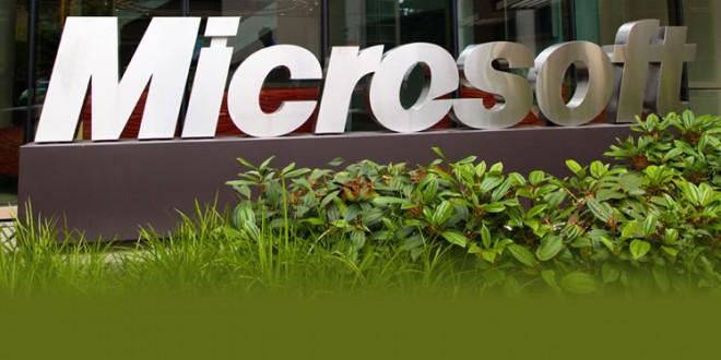 Cada vez hay más denuncias contra Microsoft por prácticas anticompetitivas