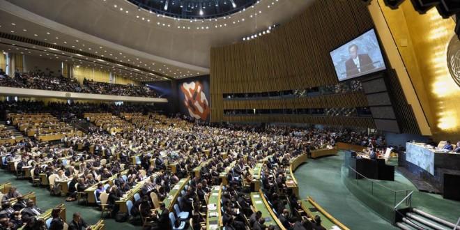 El comité asesor del Consejo de DDHH de la ONU denunció el accionar de los fondos buitre