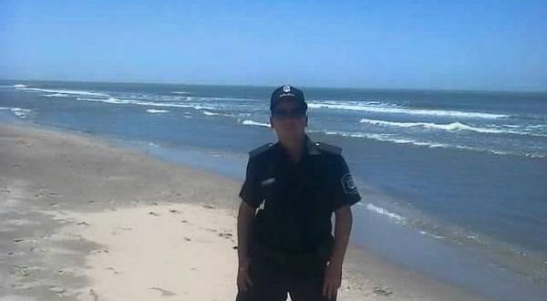 Policía del Operativo Sol mató a otro de un disparo