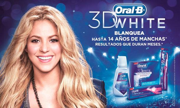 oral t oral paste