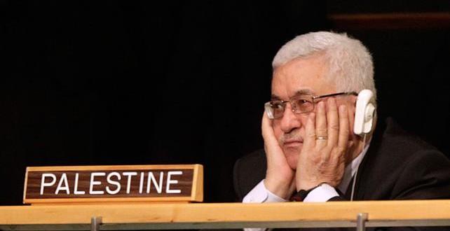 Palestina le pidió a la ONU protección para la población civil