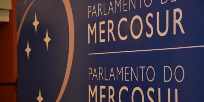 Diputados del Parlasur se reúnen para avanzar en la conformación de la bancada progresista